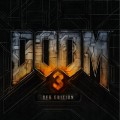 doom-3-bfg-edition-pc-box-art