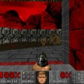 doom-3-bfg-edition-pc-review-004