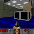 doom-3-bfg-edition-pc-review-006
