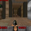 doom-3-bfg-edition-pc-review-007