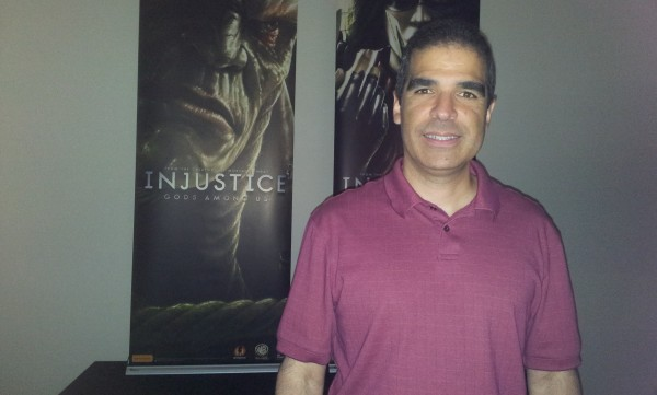 ed-boon-injustice-eb-games-expo