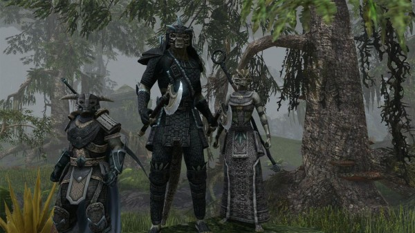 elder-scrolls-online-october- (5)