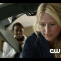 """CC Screen: Emily Owens, M.D. 01×02 """"And the Awkwardness Continues.."""""""