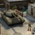 frontline-tactics-01