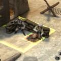 frontline-tactics-02
