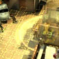 frontline-tactics-03