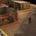 frontline-tactics-04