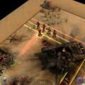 frontline-tactics-05