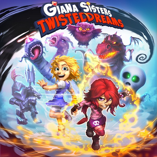 giana-sisters-review-box