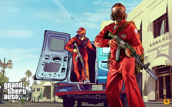 grand-theft-auto-V-artwork