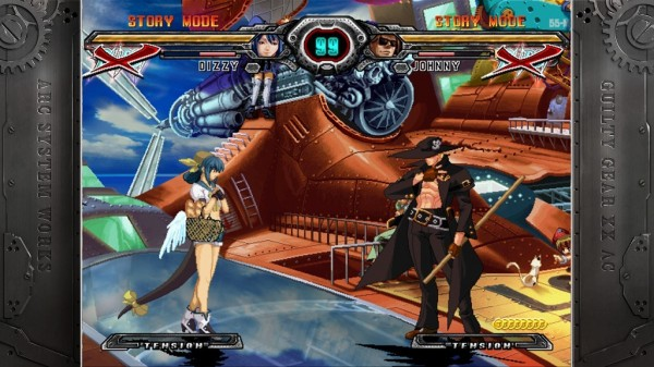 guilty-gear-xx-accent-core-plus-04