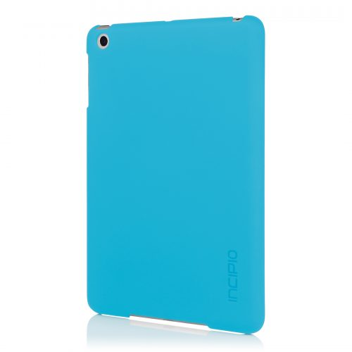 Incipio Announces New Cases for iPad Mini