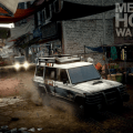 medal-of-honor-warfighter-sp-preview-002