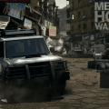 medal-of-honor-warfighter-sp-preview-003