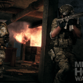 medal-of-honor-warfighter-sp-preview-005