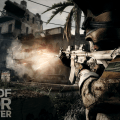 medal-of-honor-warfighter-sp-preview-006