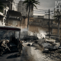 medal-of-honor-warfighter-sp-preview-007