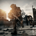 medal-of-honor-warfighter-sp-preview-008
