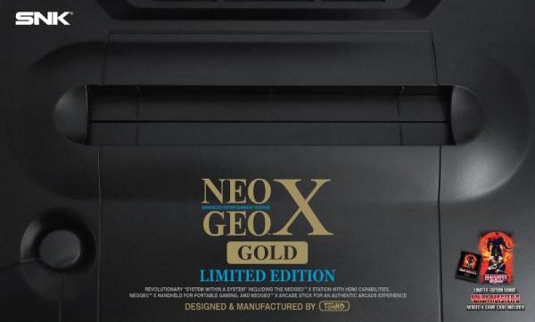 neogeo-x-gold-limited-edition