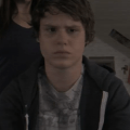 New Paranormal Activity 4 Clip Released