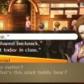 persona-4-golden-choices- (4)