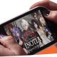 PlayMG Android Gaming Device Available For Pre-Order