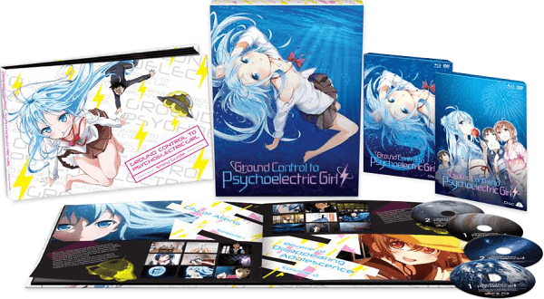 psychoelectric-girl-package.png