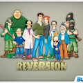 reversion-news-005
