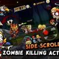 Zombie-Gunner-05