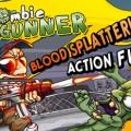 Zombie-Gunner-01