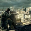 New DLC for Sniper Elite V2 on PC Now Available