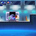 space-disorder-news-screenshot-003
