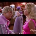 "CC Screen: Suburgatory 02×02 ""Tessa Goes Soft and George Goes Plastic"""
