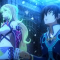 tales-of-xillia-october- (1)