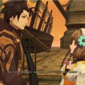 tales-of-xillia-october- (10)