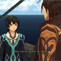 tales-of-xillia-october- (11)