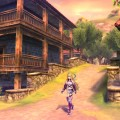 tales-of-xillia-october- (12)