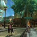 tales-of-xillia-october- (13)