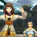 tales-of-xillia-october- (15)