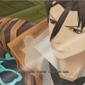 tales-of-xillia-october- (16)