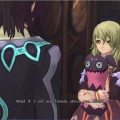 tales-of-xillia-october- (17)