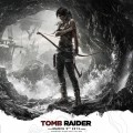 tomb-raider-box-art-artwork