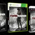 tomb-raider-box-art-collection