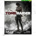 tomb-raider-xbox-360-box-art