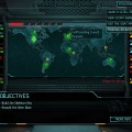 xcom-enemy-unknown-review-0010