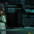 xcom-enemy-unknown-review-008