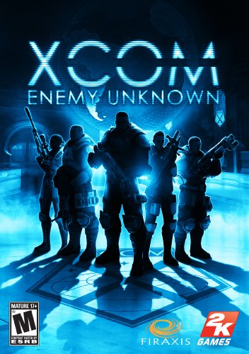 xcom-enemy-unknown-review-bpx-art