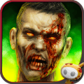 Contract-Killer-Zombies-2-Icon-01