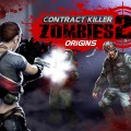 Contract-Killer-Zombies-2-Title-01