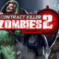 Contract-Killer-Zombies-2-Title-Art-01
